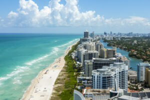 south-beach-from-above