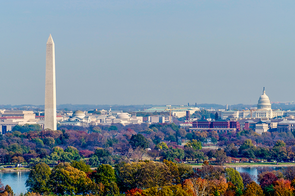the-capitol-mall-from-arlington-national-cemetery